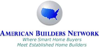 American Builders Network