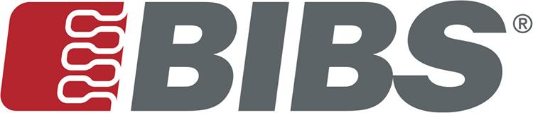 BIBS Blown-In Blanket System