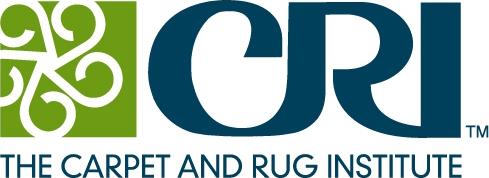 The Carpet & Rug Institute