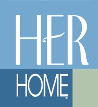 Her Home Magazine