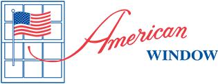 American Window & Glass Inc.