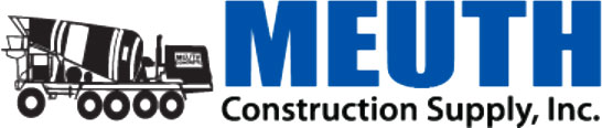Meuth Construction Supply, Inc.