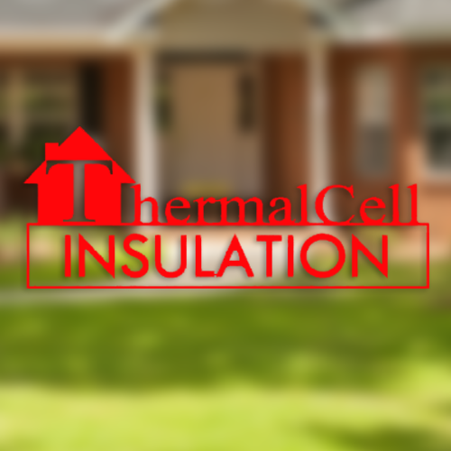 ThermalCell Insulation